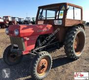 Barreiros 5000 farm tractor