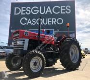 tracteur agricole Ebro 155D