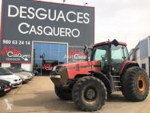 tracteur agricole Case MX240 D.T