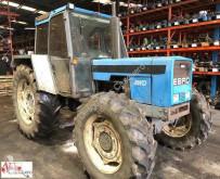 Ebro 8110 farm tractor