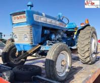landbrugstraktor Ford 3000