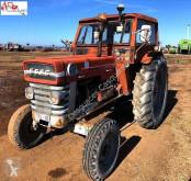 tracteur agricole Ebro 160D