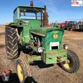 tractor agrícola John Deere 2120