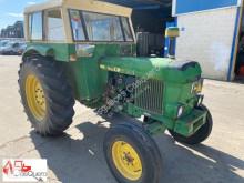 tractor agrícola John Deere 1635