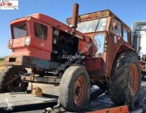landbrugstraktor ikke oplyst MOTRANSA 851 pour pièces détachées