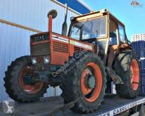 trattore agricolo Same DRAGO120