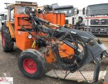 tracteur agricole nc PELLENC CORTASETOS pour pièces détachées