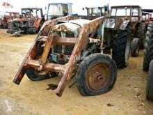 Ebro SUPER 55 pour pièces détachées farm tractor