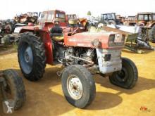 tractor agricol Massey Ferguson 135
