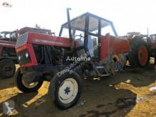 Zetor CRYSTAL 10011 farm tractor