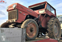 селскостопански трактор Barreiros 7000 pour pièces détachées