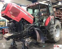 tractor agricol Massey Ferguson 8210