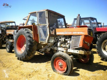 tractor agricol Zetor CRYSTAL 8011