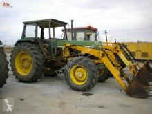 tractor agrícola John Deere 3150 DT