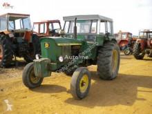 John Deere 2130 Landwirtschaftstraktor