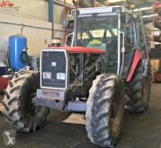 селскостопански трактор Massey Ferguson 3095