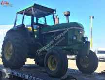 tractor agricol John Deere 3440