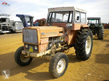 tracteur agricole Barreiros