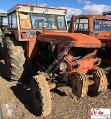 tractor agricol n/a MOTRANSA 652 pour pièces détachées