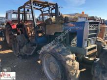 tracteur agricole Ebro 6100 pour pièces détachées