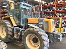 tracteur agricole Renault 160.94