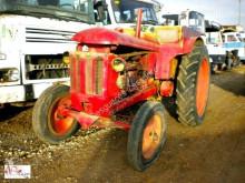 trattore agricolo Barreiros