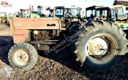 Barreiros 7070 pour pièces détachées farm tractor