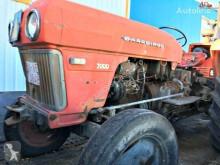 trattore agricolo Barreiros 7000 pour pièces de rechange