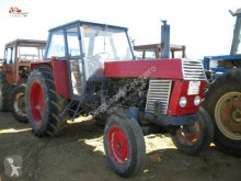 tracteur agricole Zetor CRYSTAL 12011