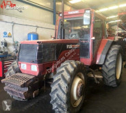 tractor agricol Fiat F115