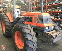 tracteur agricole Kubota K1
