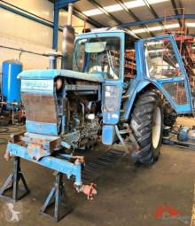 landbrugstraktor Ford 7700
