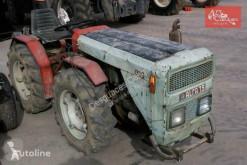 Ferrari ALFA 2 pour pièces détachées farm tractor