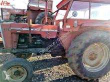 tracteur agricole Ebro 160E pour pièces détachées