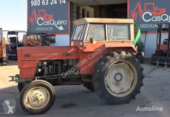 Barreiros 5055 farm tractor