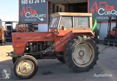 trattore agricolo Barreiros 5055