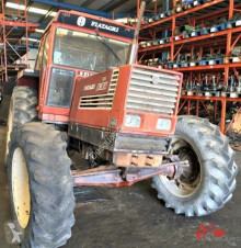 tractor agricol Fiat 1380