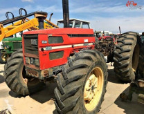 trattore agricolo Same LASER 150
