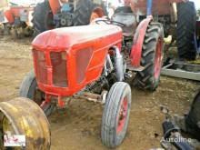 Barreiros farm tractor