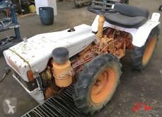 tractor agricol Pasquali 986 pour pièces détachées