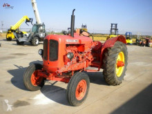 Nuffield MOTRANSA 460 farm tractor