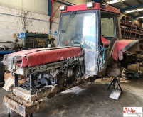 tractor agricol Case 956 XL