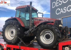 tractor agricol Case MX 150