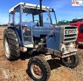 tracteur agricole Ebro 6079