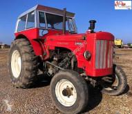 Barreiros R 545 farm tractor