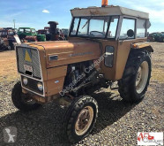 tracteur agricole Barreiros 4045