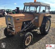 Barreiros 4045 farm tractor