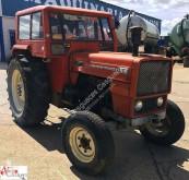 tracteur agricole Barreiros