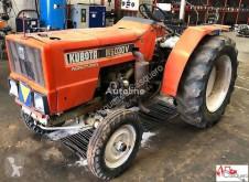 Kubota M5030V farm tractor