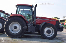 Case Magnum MX 285 Landwirtschaftstraktor